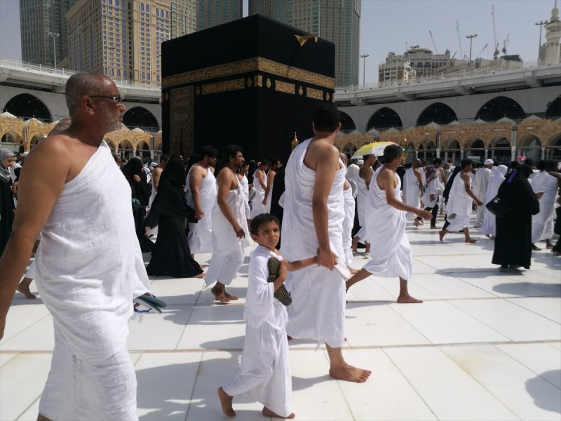 Kutsal-topraklarda-ramazan-bereketi-2