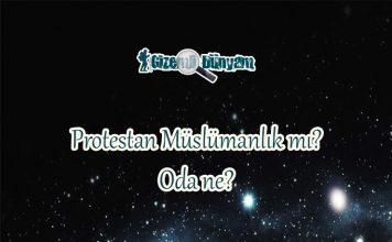 protestan-muslumanlar