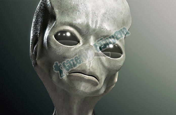 Uzaylı'ların Bir İnancı Var mı? Uzaylı Gerçek mi?