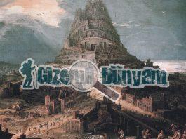 babil-kulesi-nerede