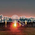 stonehenge-dikilitaslar