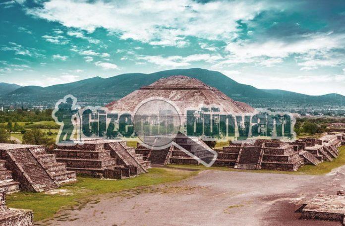tanrilar-sehri-teotihuacan