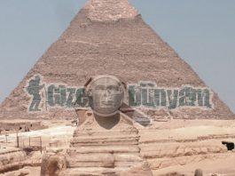 Mısır Medeniyeti