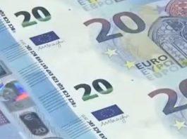 Paradan Para Kazanma