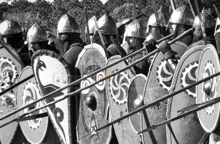 1381 Köylü Ayaklanması