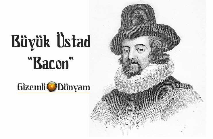 Büyük Üstad Bacon